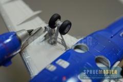 embraer-erj-170_0014