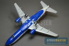 embraer-erj-170_0016