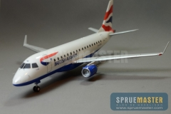 embraer-erj-170_0017