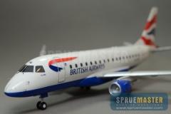embraer-erj-170_0019
