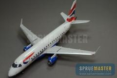 embraer-erj-170_0022