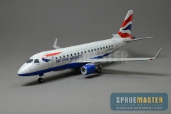 embraer-erj-170_0024