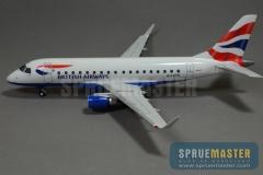 embraer-erj-170_0029