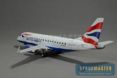embraer-erj-170_0032