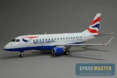 embraer-erj-170_0034