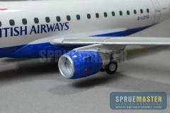 embraer-erj-170_0036