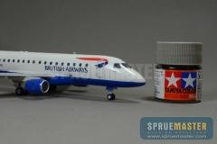 embraer-erj-170_0039