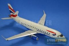 embraer-erj-170_0043