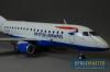 embraer-erj-170_0002