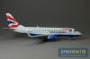 embraer-erj-170_0004