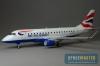 embraer-erj-170_0007