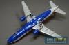 embraer-erj-170_0009