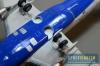 embraer-erj-170_0010