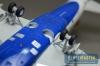 embraer-erj-170_0015