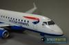 embraer-erj-170_0018