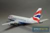 embraer-erj-170_0021