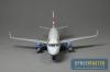 embraer-erj-170_0023