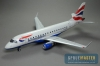embraer-erj-170_0025