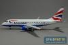 embraer-erj-170_0031