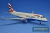 embraer-erj-170_0040