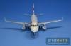embraer-erj-170_0041