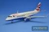 embraer-erj-170_0042