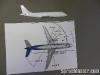 Embraer-170_Clique para ampliar