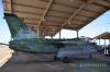 AMX-A-1-004