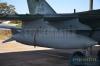 AMX-A-1-005