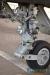 AMX-A-1-011
