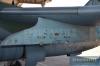 AMX-A-1-020