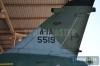 AMX-A-1-023