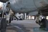 AMX-A-1-029