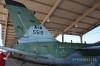 AMX-A-1-033