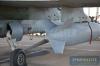 AMX-A-1-034