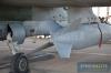 AMX-A-1-035