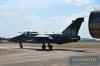 AMX-A-1-038