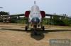 AMX-A-1-043