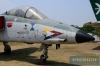AMX-A-1-044