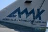 AMX-A-1-049