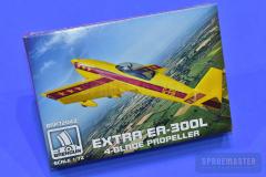 Extra-EA-300L-001