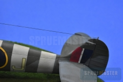 EZ-line -04