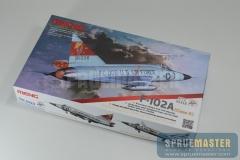 f-102a-meng-01