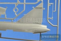 f-102a-meng-15