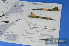 f-102a-meng-41