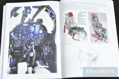 F-105-MMP-Books-01