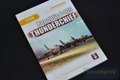 F-105-MMP-Books-03
