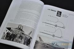 F-105-MMP-Books-06