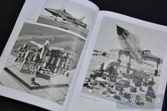 F-105-MMP-Books-07
