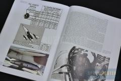 F-105-MMP-Books-08
